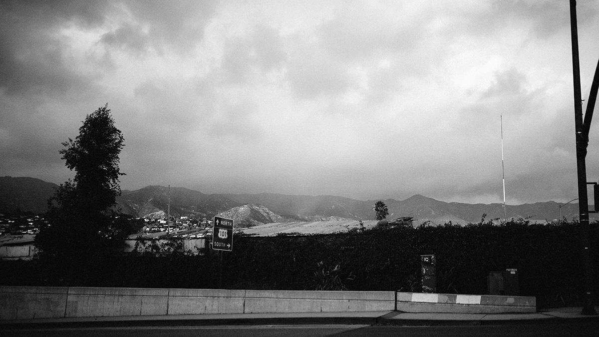 blog resizeCali-0815