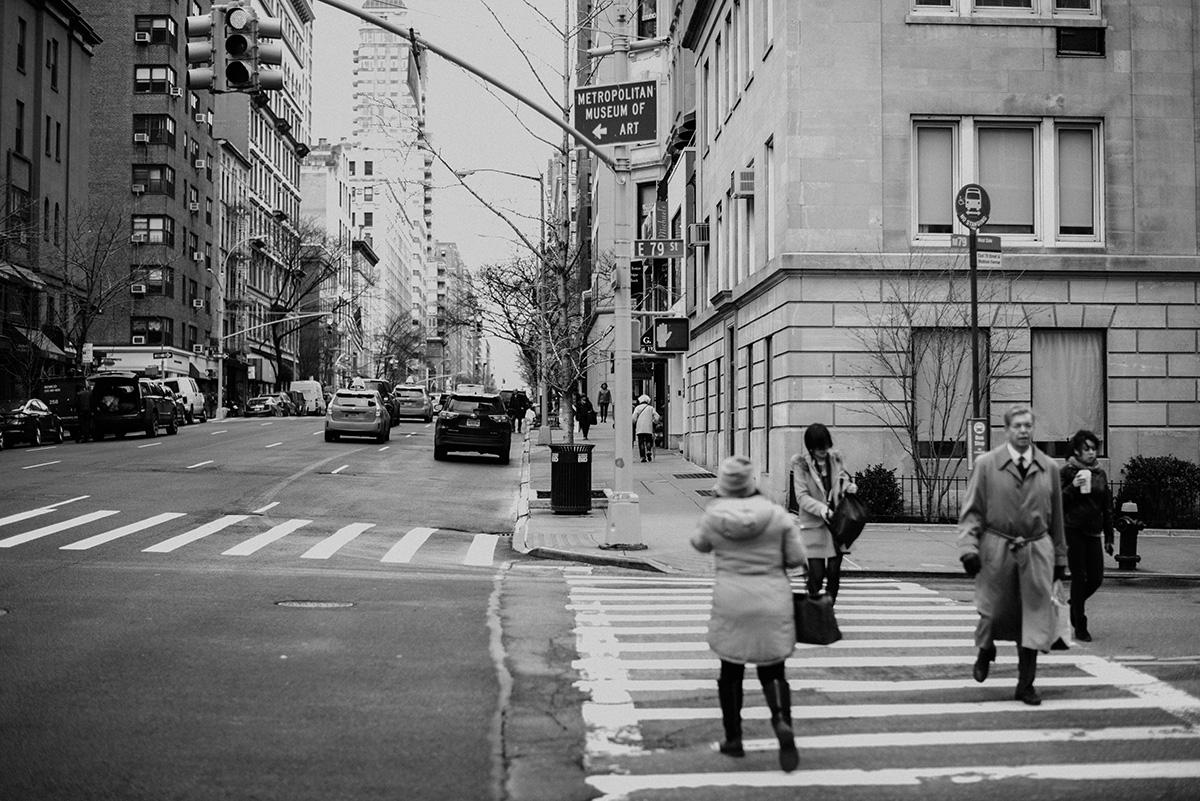 mmoa sidewalk nyc