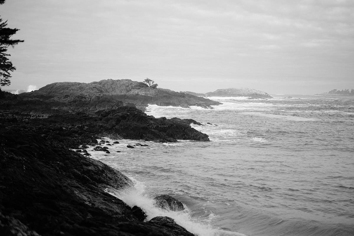 pacific ocean ulcluelet